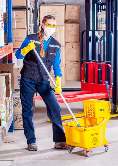 cleaning-services-mop